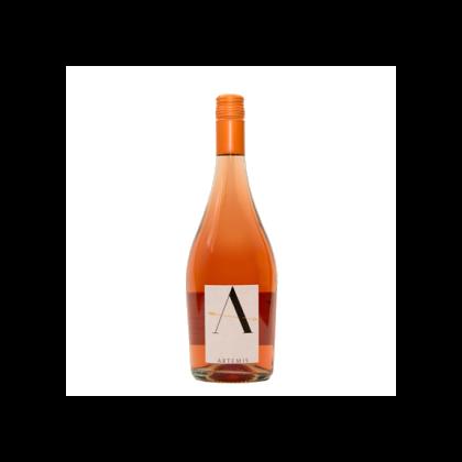 Artemis Gyöngyöző Rosé 2015