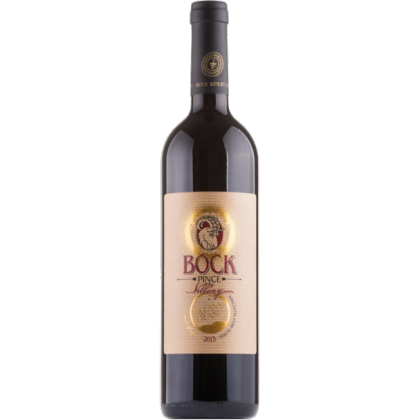 Bock Villányi Franc Selection 2014