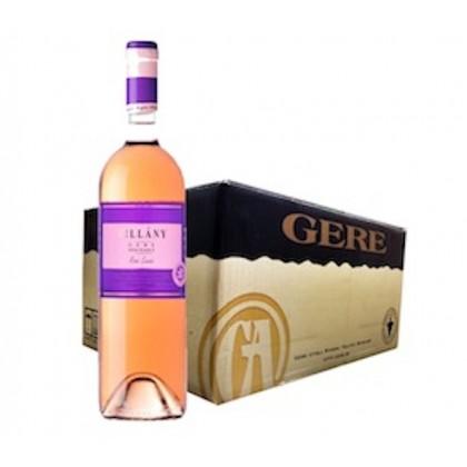 Egykarton - Rosé Cuvée 2017 (6-palack)
