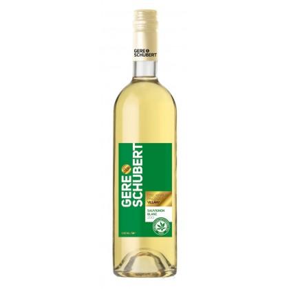 Sauvignon Blanc 2015 ÚJBOR