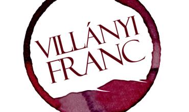 Két nap a Villányi Franc-nal